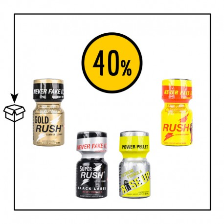 PACK POPPERS FAVORITOS 1