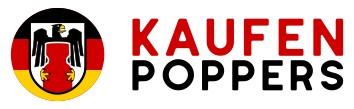 Poppers Kaufen - Poppers Shop online Deutschland
